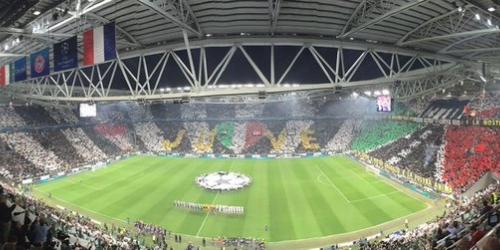 Juventus tendría presupuesto de 270 millones de dólares para fichajes