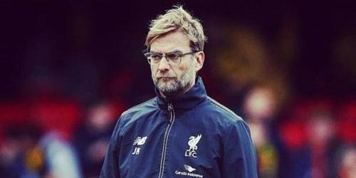 Klopp sostiene que este año podría ganar la Premier League