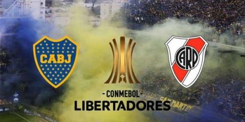 La Conmebol confirma que se juega la final de la Libertadores