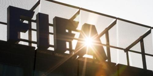 La FIFA plantea restringir las cesiones a terceros clubes
