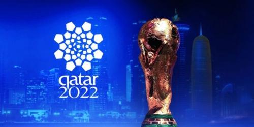 """La FIFA y Qatar crean un """"joint venture"""" para el Mundial de 2022"""