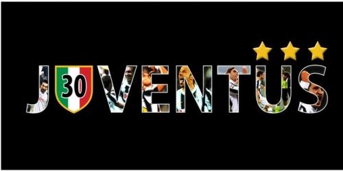 La Juventus ya tiene en mente sus próximos objetivos