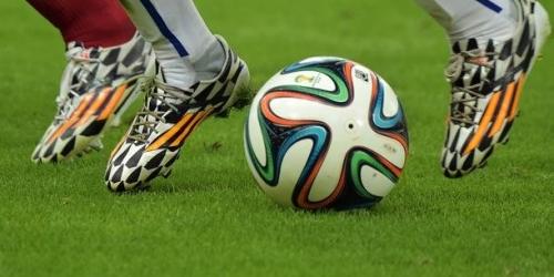 La pesadilla del descenso, ¿Qué equipos europeos siempre estuvieron en la máxima categoría?