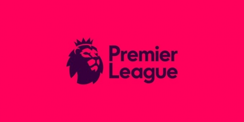 La Premier League de Inglaterra vuelve a ser la liga que más dinero gasta en el mundo