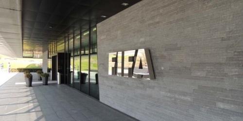 Las personas más corruptas de la historia del fútbol