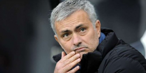Manchester United destina 285 millones de euros para fichajes