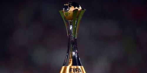 Mundial de Clubes: Estelades estarán vetadas de la final