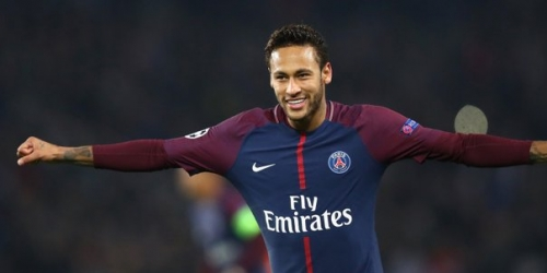 Neymar: se arrepiente de fichar por el PSG