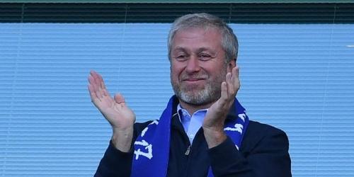 (OFICIAL) Abramovich pone en venta el Chelsea