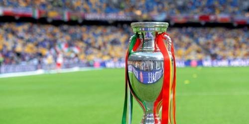 (OFICIAL)La Eurocopa 2024 ya tiene sede