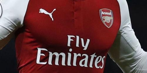 (OFICIAL) Arsenal renueva con Emirates hasta 2024