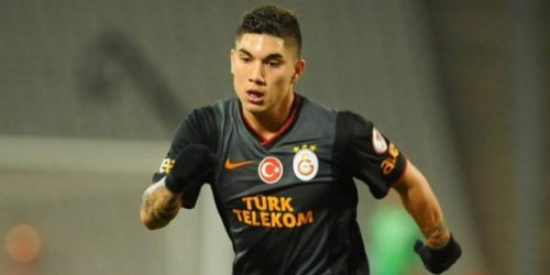 (OFICIAL) Chacarita Juniors rescindió contrato con  Lucas Ontivero