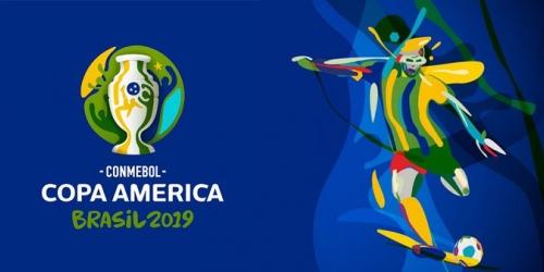 (OFICIAL) Conoce la fecha del sorteo y detalles de Copa América