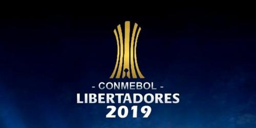 (OFICIAL) Copa Libertadores tendrá final única desde 2019