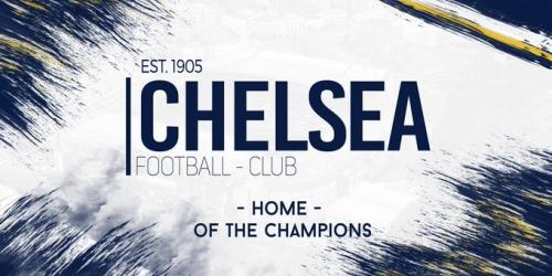 (OFICIAL) El Chelsea cambiará de escudo