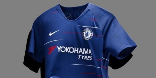 (OFICIAL) El Chelsea ficha a un portero de 38 años