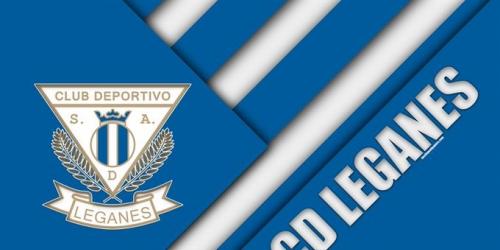 (OFICIAL) El Leganés ficha a un jugador mundialista uruguayo