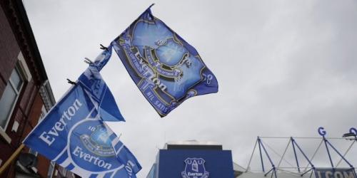 (OFICIAL) Everton ha contratado a un jugador brasileño por una costosa cifra
