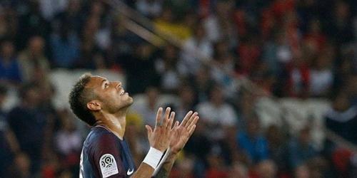 (OFICIAL) FC Barcelona ante pondrá una demanda ante Neymar