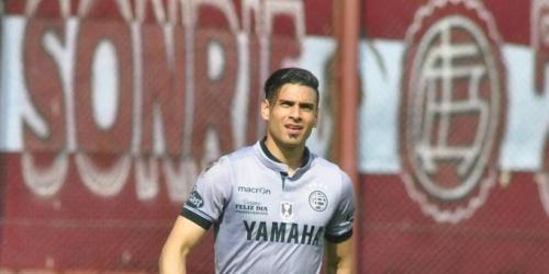 (OFICIAL) Fernando Monetti es el nuevo arquero de Atlético Nacional