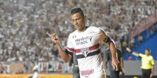 (OFICIAL) Gremio ficha a Cícero de cara a la semifinal de Libertadores