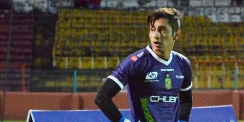 (OFICIAL) Hamilton Piedra firma con el Independiente del Valle