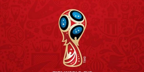 (OFICIAL) ISIS arremete contra el Mundial de Rusia 2018