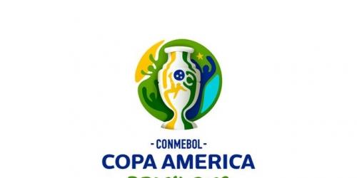 (OFICIAL) La Copa América 2019 ya tiene fecha para el sorteo