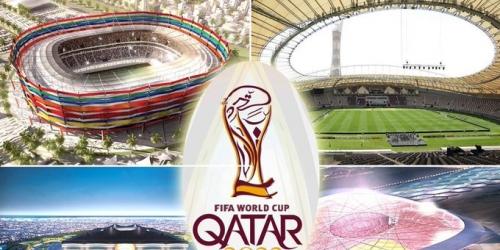 (OFICIAL) La FIFA adjudica a Mediapro los derecho televisivos para la Copa del Mundo Qatar 2022