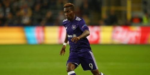 (OFICIAL) La Fiorentina también se une al interés por Henry Onyekuru