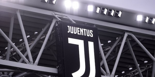 (FOTO) La Juventus anuncia su fichaje estrella