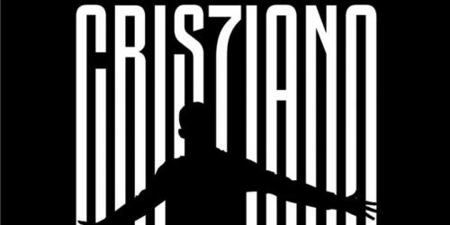 (OFICIAL) La Juventus dio a conocer cuando será la presentación de Cristiano