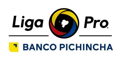 (OFICIAL) La Liga Ecuatoriana de Fútbol tiene un cambio insólito
