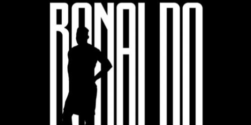 (OFICIAL) La Sampdoria anuncia el fichaje de Ronaldo