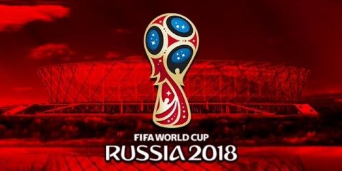 (OFICIAL) Las 32 selecciones clasificadas al Mundial de Rusia 2018 y los bombos del sorteo