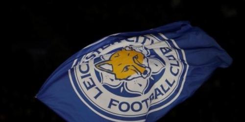 (OFICIAL) Leicester multado por infringir el Fair Play Financiero