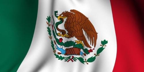 (OFICIAL) Los partidos de la Copa MX suspendidos por el terremoto