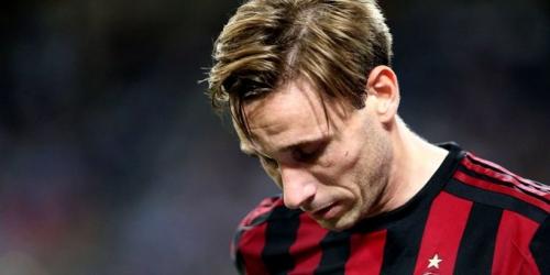 (OFICIAL) Lucas Biglia se fractura a menos de dos meses del Mundial de Rusia
