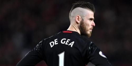 (OFICIAL) Manchester United se refuerza ante una amenaza madrileña