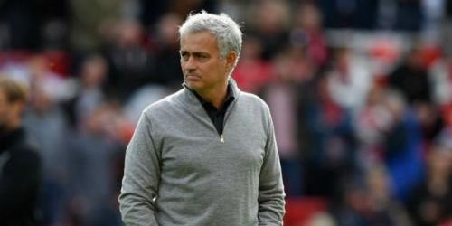 (OFICIAL) Mourinho confronta a Hacienda por delitos