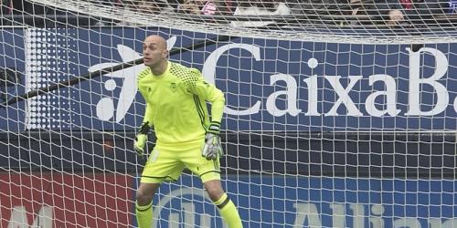 (OFICIAL) Nauzet Pérez jugará en el APOEL de Nicosia