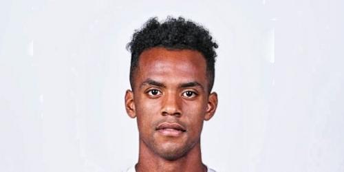 (OFICIAL) Nilson Loyola jugará en Brasil