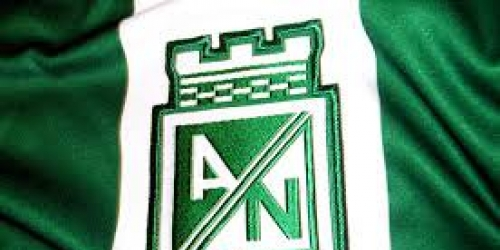 (OFICIAL) Nuevas contrataciones del Atlético Nacional