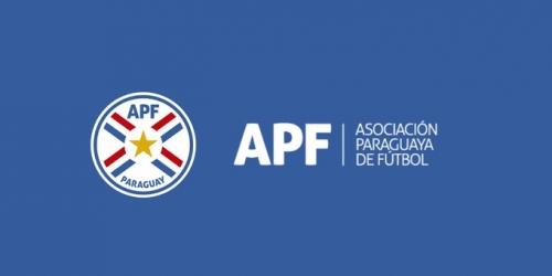 (OFICIAL) Paraguay ya tiene nuevo entrenador rumbo a Qatar 2022