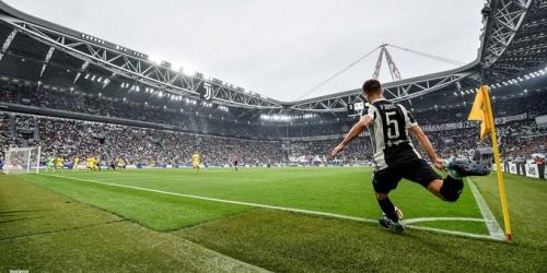(OFICIAL) Pjanic renueva con la Juventus y decide finalizar los rumores
