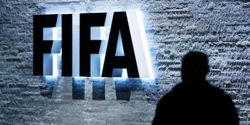 (OFICIAL) Primer directivo condenado a prisión por el FIFAGATE