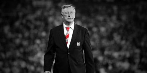 (OFICIAL) Sir Alex Ferguson en cuidados intensivos por derrame cerebral