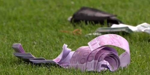 (OFICIAL) UEFA obliga al Anderlecht a pagar un pequeño porcentaje ante el alza en las entradas