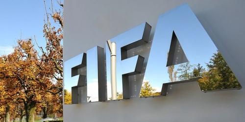 (OFICIAL) WADA realiza controles antidopaje ante las semifinales de Copa Argentina