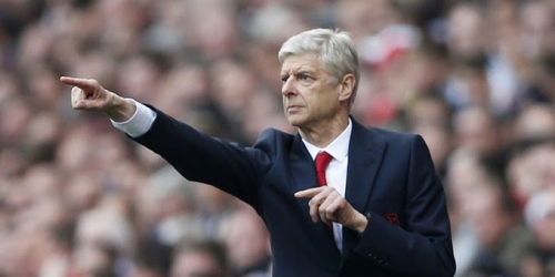 (OFICIAL) Wenger anuncia el regreso a los banquillos